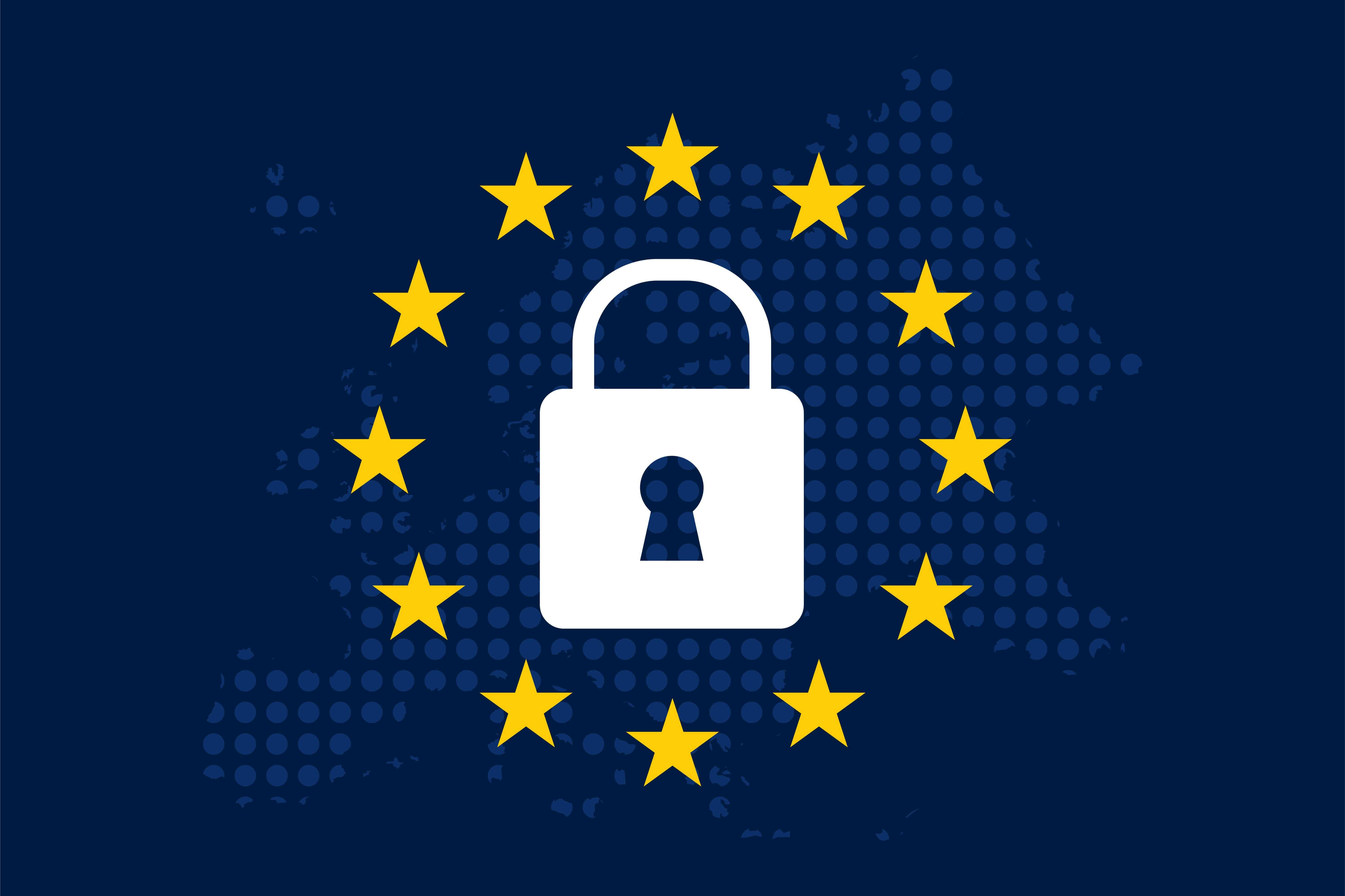 GDPR Compliance Means Transforming Your Data Governance
