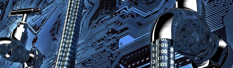 Nearly 340 Million Records Exposed in Exactis Data Leak
